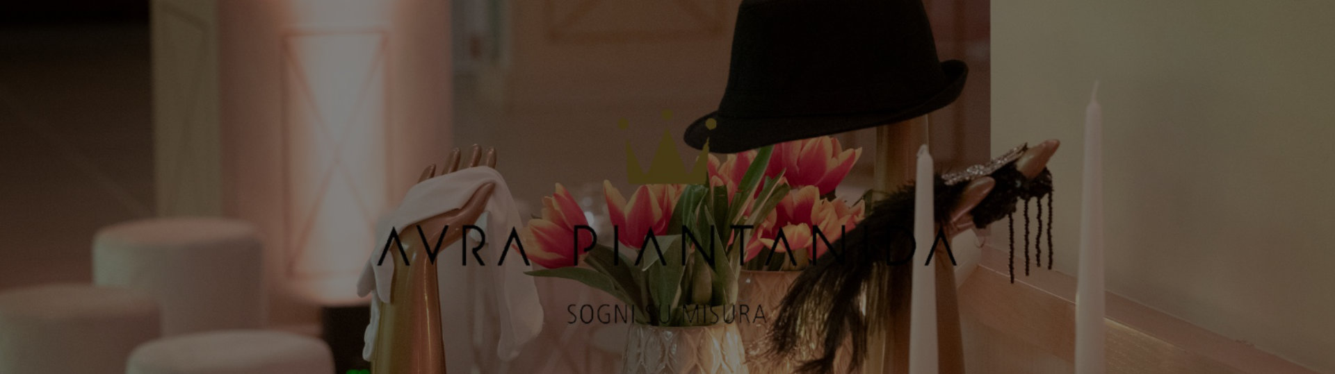 video copertina sanserverino