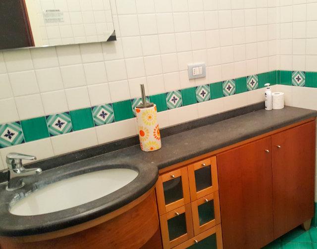 bagno prima 1